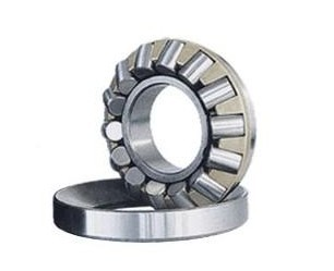 BA290-3WSA Excavator Bearing / Angular Contact Bearing 290x380x40mm