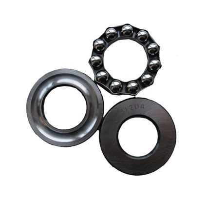FAG 20318-MB Bearings