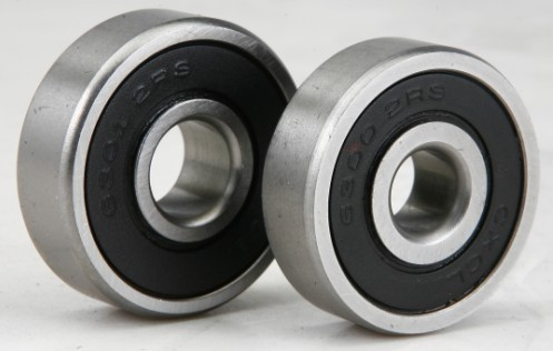 7013AC 2RZ P4 DBB 65X100X18mm Ball Bearing