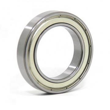 6208 Double Shield Deep Groove Ball Bearing Manufacturer